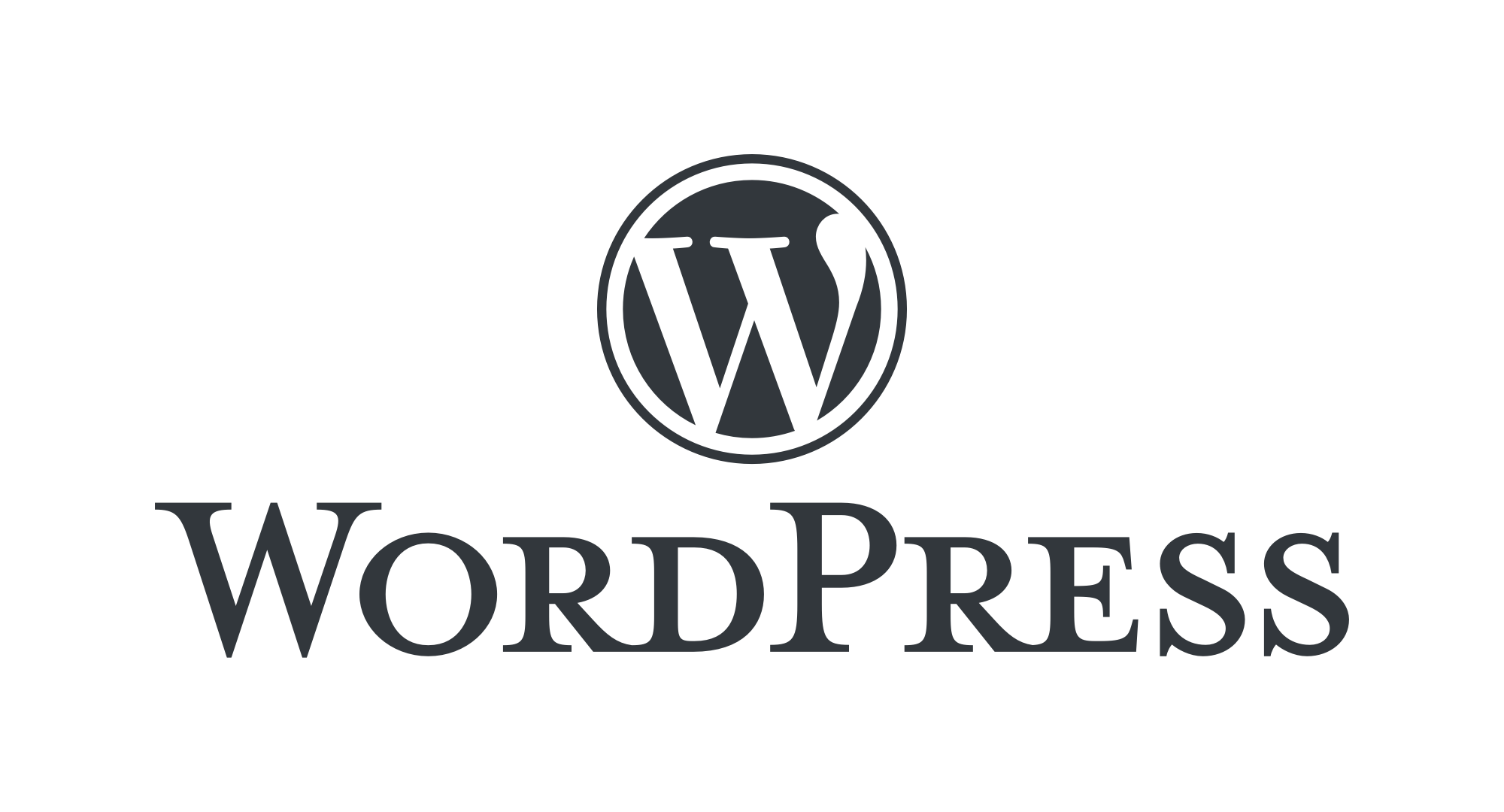 GoogleDocsに書いた文章をWordPressに投稿できるらしい。