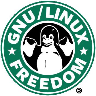 OpenSUSE_Leapに入れ替えた